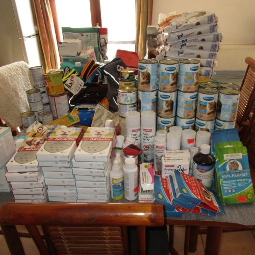 Spenden_März2